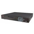 HD-CVI регистраторы