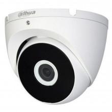 Dahua DH-HAC-T2A11P 1 Мп HDCVI видеокамера