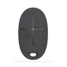Брелок с тревожной кнопкой SpaceControl (black)