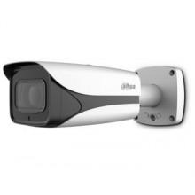 Dahua DH-HAC-HFW3802EP-ZH 8 МП HDCVI видеокамера