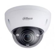Dahua DH-HAC-HDBW3802EP-Z 8 МП HDCVI видеокамера