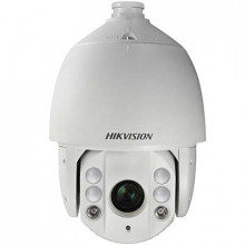 Hikvision DS-2DE7330IW-AE 3МП IP SpeedDome