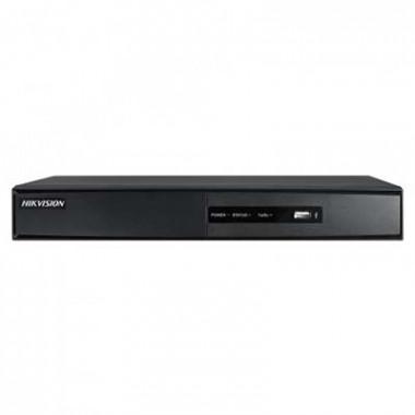 Hikvision DS-7216HGHI-F2 - 16-ти канальный Turbo HD видеорегистратор - 4 аудио