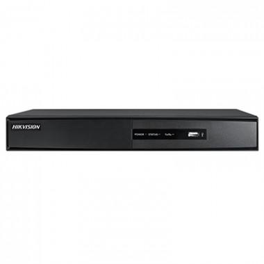16-канальный Turbo HD видеорегистратор DS-7216HGHI-F1 (4 аудио)