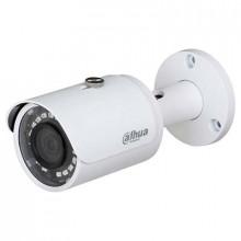 Dahua DH-IPC-HFW1420SP (3.6 мм) 4МП водозащитная IP видеокамера