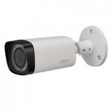 Dahua DH-IPC-HFW2320RP-ZS 3МП IP видеокамера