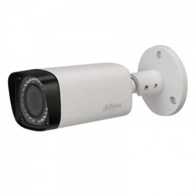 3МП IP видеокамера Dahua DH-IPC-HFW2320RP-ZS
