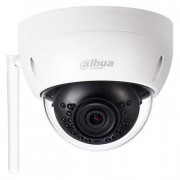 Dahua DH-IPC-HDBW1320E-W (3.6 мм) - 3 МП IP видеокамера