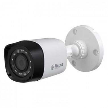 Dahua DH-HAC-HFW1200RP-S3 (3.6 мм) 2 МП 1080p HDCVI видеокамера