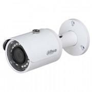Dahua DH-HAC-HFW1000SP-S3 (3.6 мм) - 1 МП 720p HDCVI видеокамера