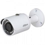 Dahua DH-HAC-HFW1000S-S3 (3.6 мм) 1 МП HDCVI видеокамера