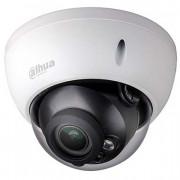 Dahua DH-HAC-HDBW1200RP-VF 2 МП HDCVI видеокамера