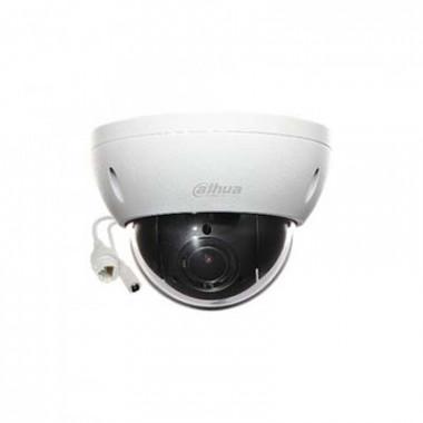 Dahua DH-SD22204T-GN 2МП IP SpeedDome
