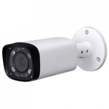 2 МП HDCVI видеокамера DH-HAC-HFW1200R-VF-IRE6-S3