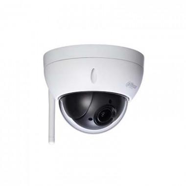 Dahua DH-SD22204T-GN-W 2МП - IP SpeedDome