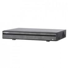 Dahua DH-NVR4104HS-4KS2 4-х канальный Compact 1U 4K сетевой видеорегистратор