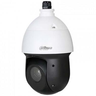 Dahua DH-SD49225T-HN - 2МП IP SpeedDome
