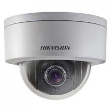 Hikvision DS-2DE3304W-DE - 3МП IP SpeedDome