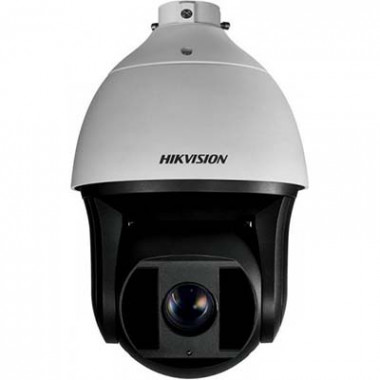 Hikvision DS-2DF8236IV-AEL - IP SpeedDome Lighterfighter камера