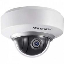 Hikvision DS-2DE2202-DE3 - 2МП IP SpeedDome