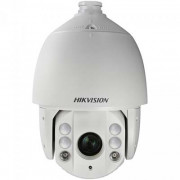 Hikvision DS-2AE7230TI-A - 2.0МП HDTVI SpeedDome