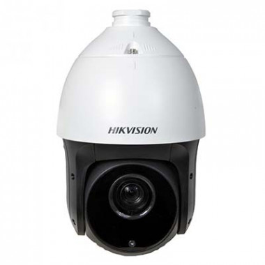 Hikvision DS-2AE5223TI-A - 2.0МП FullHD HDTVI SpeedDome