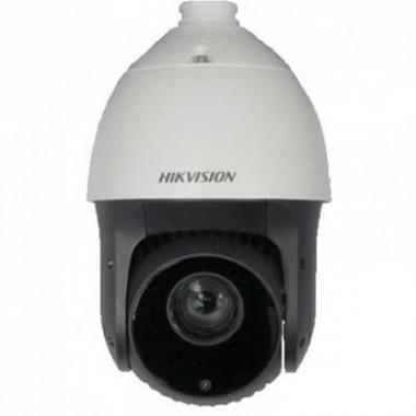 Hikvision DS-2AE4223TI-D - 2.0МП FullHD HDTVI SpeedDome