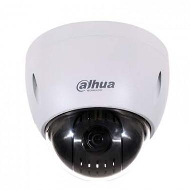 2МП HDCVI SpeedDome Dahua DH-SD42212I-HC