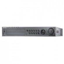 Hikvision DS-7332HWI-SH - 32-канальный видеорегистратор