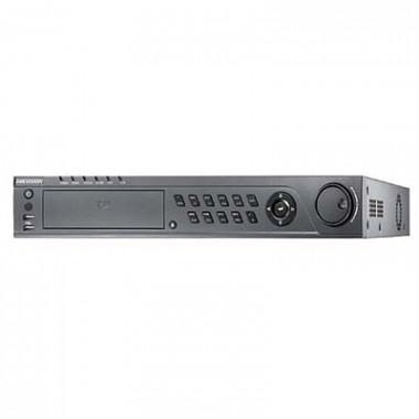 Hikvision DS-7332HWI-SH - 32-х HDCVI канальный видеорегистратор