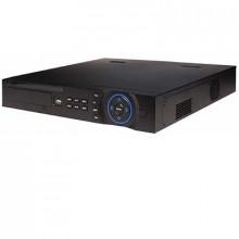 Dahua DH-HCVR5432L-S2 32-х канальный HDCVI видеорегистратор