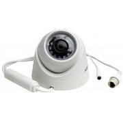 Hikvision DS-2CD1302-I (2.8 мм) IP видеокамера 1МП