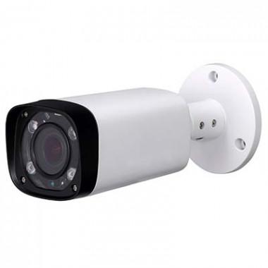 2 МП 1080p HDCVI видеокамера DH-HAC-HFW2231RP-Z-IRE6-DP