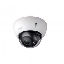 Dahua DH-HAC-HDBW1400RP-VF 4 МП HDCVI видеокамера