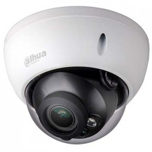 Dahua DH-HAC-HDBW1200RP-VF-S3 2 МП HDCVI видеокамера
