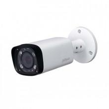 Dahua DH-HAC-HFW1400RP-VF-IRE6 видеокамера 4 МП HDCVI