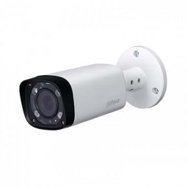 Dahua DH-HAC-HFW1400RP-VF-IRE6 4 МП HDCVI камера