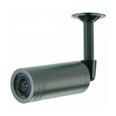 Камера VN37CS-W4IR цветная цилиндрическая
