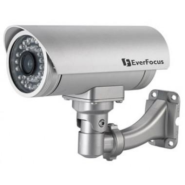 EverFocus EZ-550 цветная цилиндрическая камера