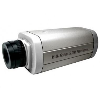 Камера KPC-131ZEP цветная с микрофоном
