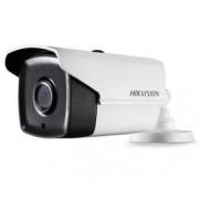 Hikvision 1 Мп 720p Turbo HD видеокамера DS-2CE16C0T-IT5 (6 мм)