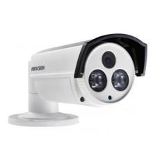 Hikvision 1.3 Мп 720p Turbo HD видеокамера DS-2CE16C2T-IT5 (6 мм)