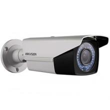 Hikvision 1.3 Мп 720p Turbo HD видеокамера DS-2CE16C2T-VFIR3