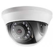 Hikvision 1 Мп 720p Turbo HD видеокамера DS-2CE56C0T-IRMM (2.8 мм)