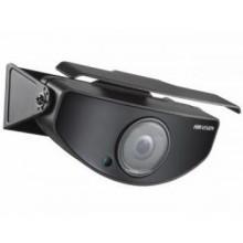 Hikvision 1 Мп 720p Turbo HD видеокамера DS-2CS58C0T-ITR (2.1 мм)
