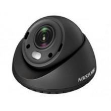 Hikvision 1 Мп 720p Turbo HD видеокамера DS-2CS58C2T-ITS/F (2.1 мм)
