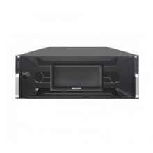 Hikvision DS-96128NI-F24 128-канальный IP видеорегистратор