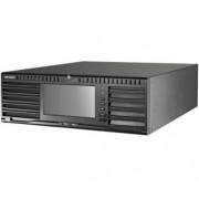 Hikvision DS-96128NI-I16 IP видеорегистратор 128-канальный