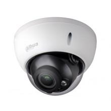 Dahua DH-HAC-HDBW1100R-VF 1 МП HDCVI видеокамера