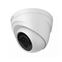 Dahua 1 МП HDCVI видеокамера DH-HAC-HDW1100R